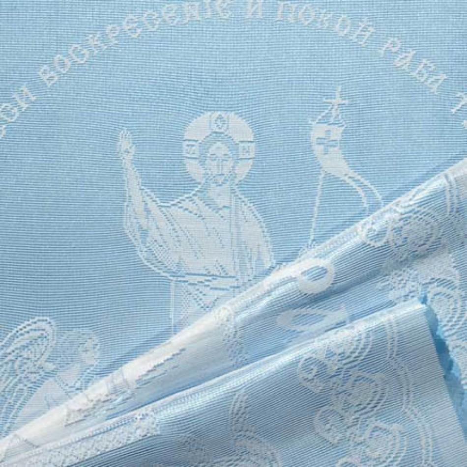 Комплект «Сетка церковная»
