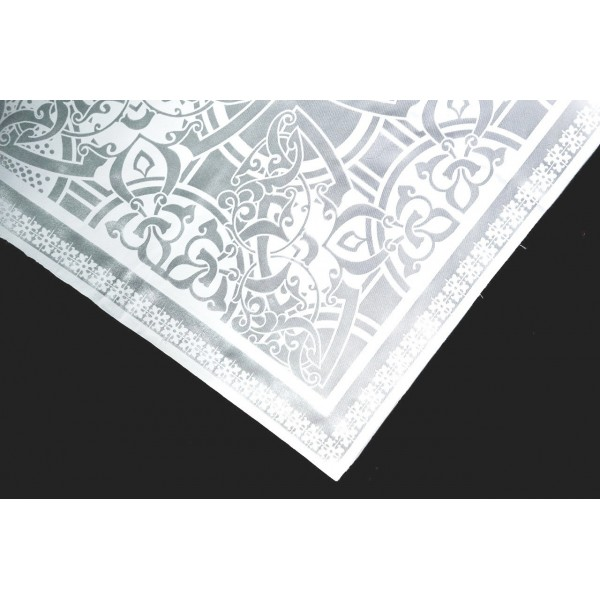 Комплект «Атлас без символики»