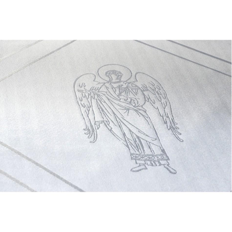 Комплект «Архангел»