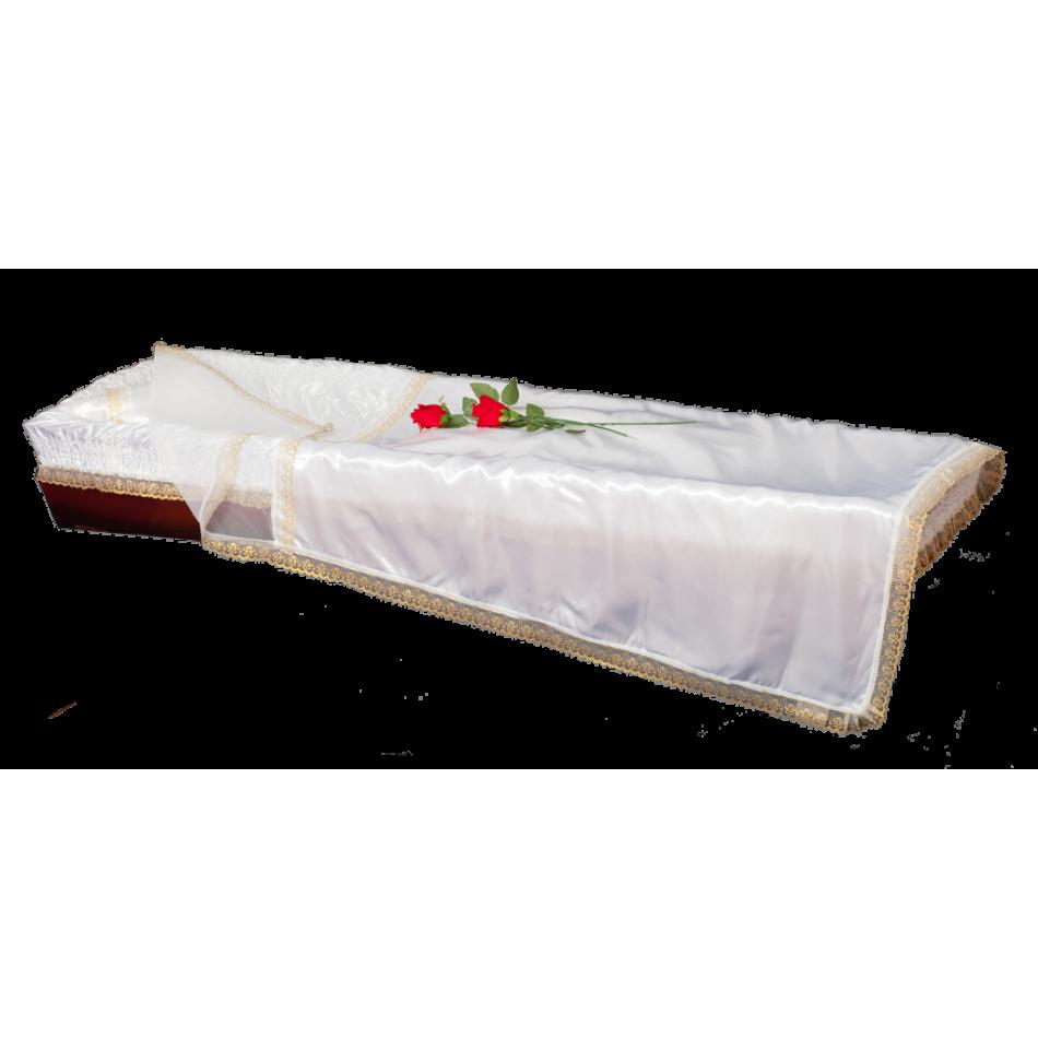 Набор в гроб «Венеция»