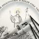 Комплект «Шелк церковный»