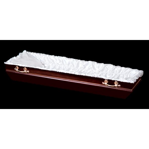 Постель в гроб «Атлас»